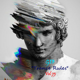 "GIO Ep.# 192 ""Trance Rules"" Vol. 75"