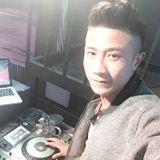 NST- Phiêu Căng Dần.  DeeJay A Quẩy Mix. Nhắm Mát Lại Và Biết Bạn Là Ai Vol 4