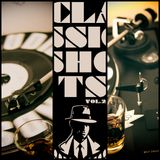 Rudie Sounds - Classic Shots Vol. 2