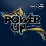 Intel PowerUp DJ Competition bennydz