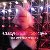aka thee hausfly - CrazyRabbitCollective 08112012