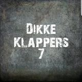 Dikke klappers 7 (Fatality warmup)