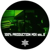 Riddim Tuffa - 100% Production Mix vol. 6