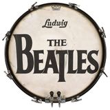 Rezavé struny 19 - Beatles