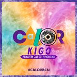 Kigo - Primavera Club 2012 Promo Mix