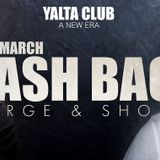 Yalta`s Flashback Part.1 - Mixed By DJ George