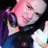 on mix live radio la marka