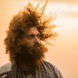 The Gaslamp Killer - Mix for Flying Lotus on BBC Radio 1 (2015-02-12)