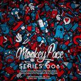 MonkeyFace - Series 008.