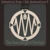 Industrial Funk / Dub Abstractions V
