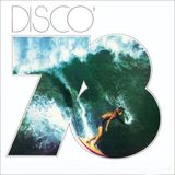 Disco 24: The Other Side of Disco 78