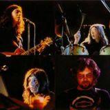 Programa 14/08/2017 - Nunca estuvimos ahí - Camel A Live Record (1978)