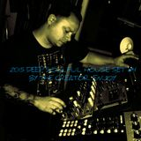 2015 SOULFUL HOUSE MIX #4 BY THE CREATOR ..