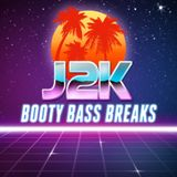 Booty Bass Breaks