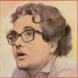 The Magic Of Michel Legrand