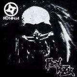 140 Ninja Podcast 034 - BeatRazor