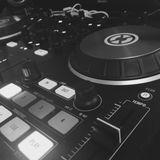 Everyone's a DJ II