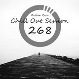 Chill Out Session 268