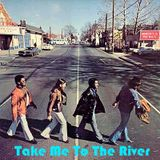 Take Me To The River: Booker T. & The MG's