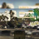 HARD Summer 10th Anniversary Mixtape Produced by Dj ARO Part 1