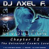 DJ Axel F. - Revolution (Chapter 12)