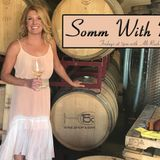 Somm With Me - 11/16/18 - Bougalis Nouveau Day