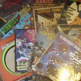 Scientist - Dub Master Special