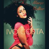 Mixed by Ivo Costa Radio Lac