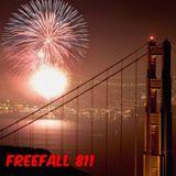 FreeFall 811