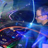 Egodrop podcast 001: DJ Nois - A Celebration of Life