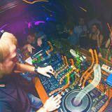 Promo Mix @ 2014
