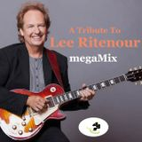 #11 A Tribute To Lee Ritenour megaMix
