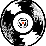 Crank it up #3! 11 monthly wonders by DJ HULK