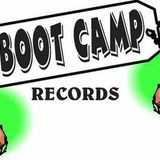 double trouble juggling.. computer paul..boot camp records