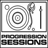 LTJ Bukem – Distillery Leipzig x Progression Sessions LIVE 06.01.2006