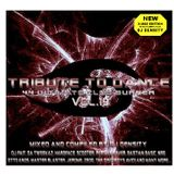 Tribute To Dance Vol.19 (Get Up Mix)