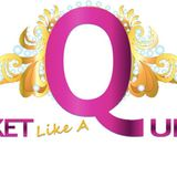 How Authors And Speakers Can #MarketLikeAQueen On LinkedIn