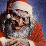 Santa's Naughty Mix