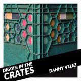 Danny Velez - Diggin In The Crates (36Five #28)