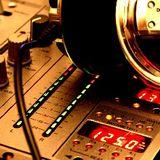 Privat Classic Vinyl Mix