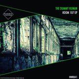 The Dummy Human - Room 107 - Wonderworks Recordings