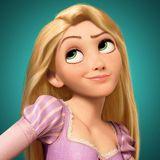 Disney Trivia (3-10-16)