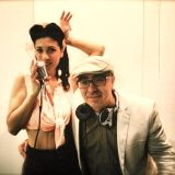 BUONASERA SIGNORINA Radio Show with DJ FARRAPO! 11 nov 2013