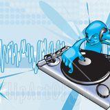 Dj RoB little Funk The Music Mix 18-07-2011