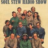 Cunort Presents Soul Stew Radio Show #36 [17 NOV 2011]