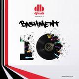Bashment 10