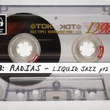 Liquid Jazz pt.2