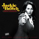 #6 Jackie Brown