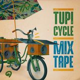 Summer Breeze - Tupicycle Mixtape