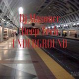 DJ MASONCR TECH DEEP HOUSE UNDERGROUND MUSIC BEAT